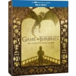 game of thrones olokliros o pemptos kyklos blu ray game of thrones the complete fifth season blu ray photo