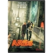 ares kindynos sto parisi dvd ares photo