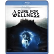 antidoto stin eyexia blu ray a cure for wellness photo