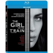 to koritsi toy trenoy blu ray the girl on the train photo