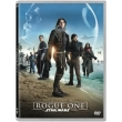 rogue one a star wars story dvd photo