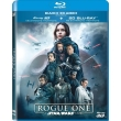 rogue one a star wars story 3d superset 3dbd 2 2dbd photo