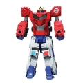 transformers rid crash combiners asst c0629 extra photo 1