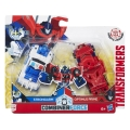 transformers rid crash combiners asst c0629 extra photo 2