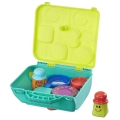 playskool new pretend n go kitchen extra photo 1
