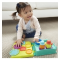 playskool new pretend n go kitchen extra photo 2