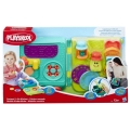 playskool new pretend n go kitchen extra photo 4