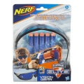 hasbro nerf n strike elite vision gear extra photo 1