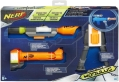 hasbro nerf modulus range kit extra photo 1