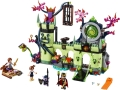 lego 41188 breakout from the goblin king s fortress extra photo 1