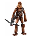 lego 75530 chewbacca extra photo 1