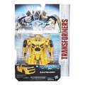 transformers movie 5 power cube fig asst bumblebee c3417 extra photo 2