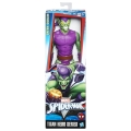 spider man titan hero series villains asst green goblin c0012 extra photo 1