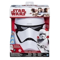 star wars e8 rp electronic mask extra photo 1