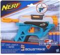 nerf n strike elite bowstrike extra photo 1