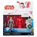 star wars gal e8 deluxe figure 2 asst reyc1243 extra photo 1