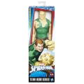 spider man titan hero series villains asst sandmanc0008 extra photo 1