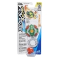beyblade single tops asst c0943 extra photo 1