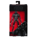 star wars bl black series 6 figures spring b9396 extra photo 1