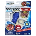 beyblade light up tops asst c1514 extra photo 1