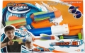 nerf super soaker tidal torpedo a9460 extra photo 1