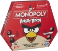 monopoly angry birds a9342 extra photo 1