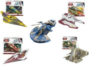 clone wars starfighter vehicles photo