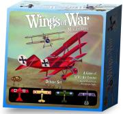wings of war deluxe edition photo