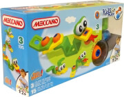 MEC 313050 KIDS PLAY ZZZ THE SNAKE gadgets   παιχνίδια   meccano