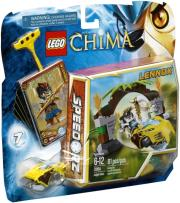 lego chima 70104 jungle gates photo