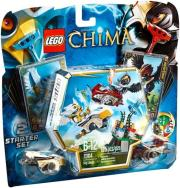 lego chima 70114 sky joust photo