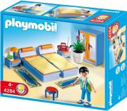 playmobil 4284 master bedroom krebatokamara photo
