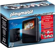 playmobil 4879 spying camera set set kataskopeytikis kameras photo