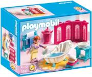 playmobil 5147 royal bath chamber prigkipiko loytro photo