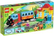 lego duplo 10507 my first train set photo