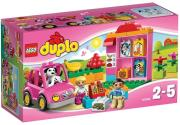 lego duplo 10546 my first shop photo