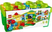 lego duplo 10572 all in one box of fun photo