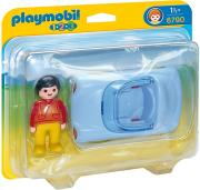 playmobil 6790 oxima cabrio photo