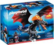 playmobil 5482 gigantios drakos maxitis me fotia led photo
