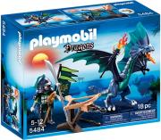 playmobil 5484 drakos aspidas photo