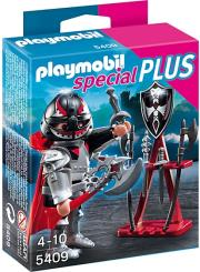 playmobil 5409 ippotis me exoplismo photo