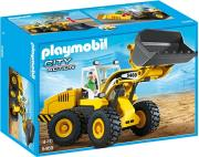 playmobil 5469 megali mpoylntoza photo