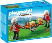 playmobil 5430 diasostes me foreio photo