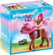 playmobil 5449 nerada melontia me alogo photo