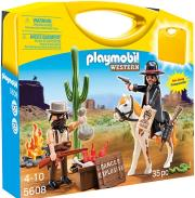 playmobil 5608 balitsaki agria dysi photo