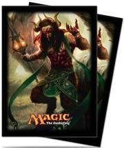 mtg magic theros ver3 deck prot80 ct photo