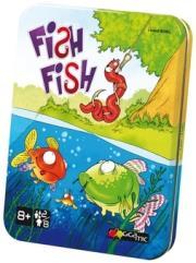 fish fish photo