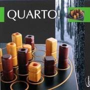 quarto classic photo