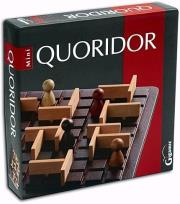 quoridor mini photo