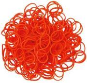 portokali lastixakia gia ton argaleio rainbow loom photo